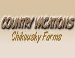 Chikousky Farms
