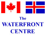 Waterfront Centre