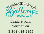 Mermaid's Kiss Gallery